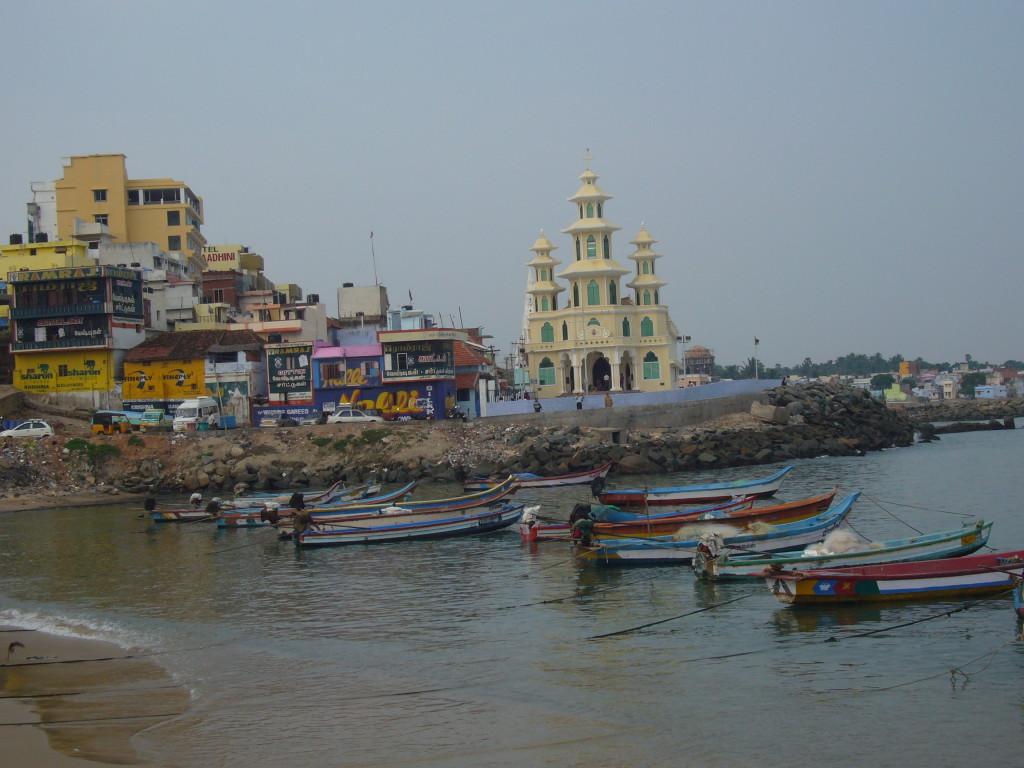 Fotos Indien & Nepal 2011_2012 Teil 1 101