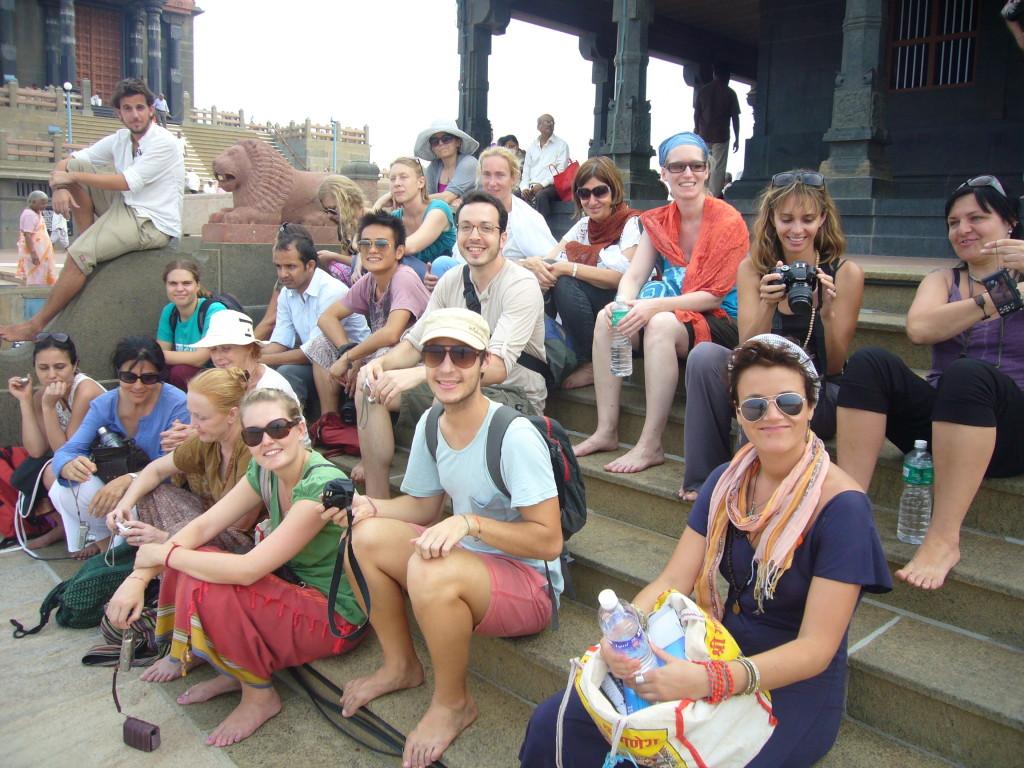 Fotos Indien & Nepal 2011_2012 Teil 1 105