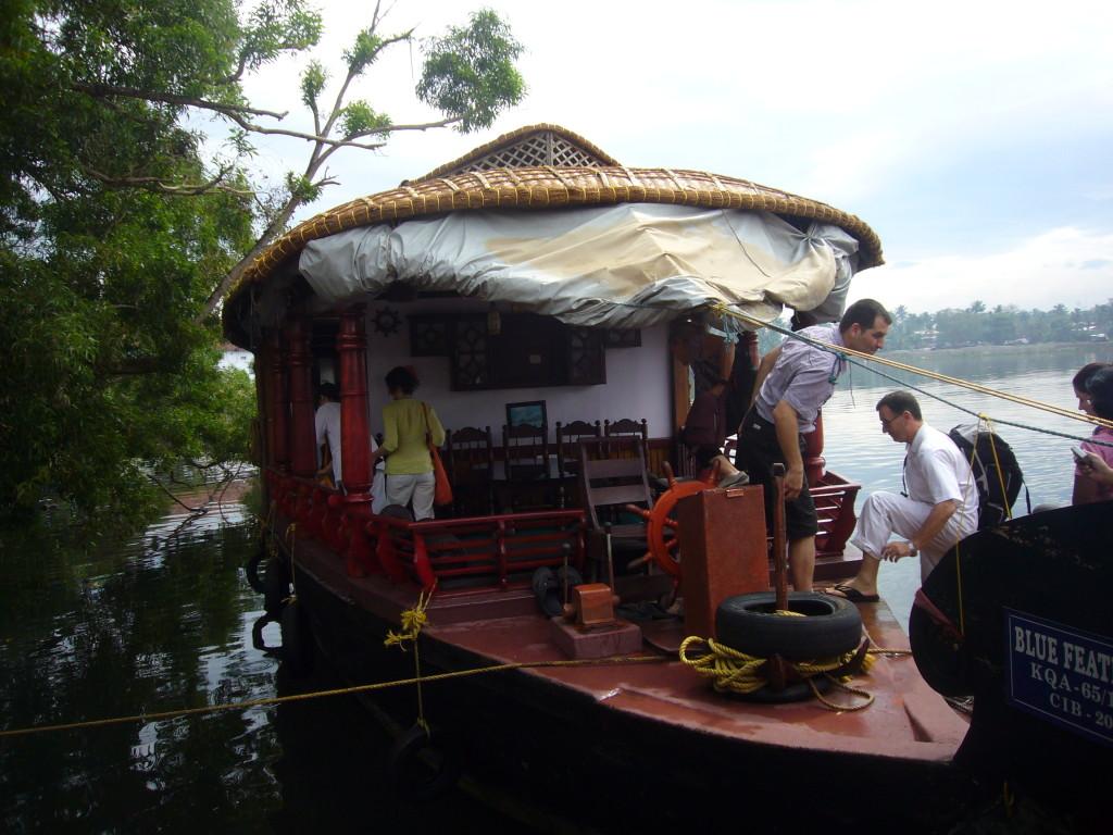 houseboat-kottayam-1