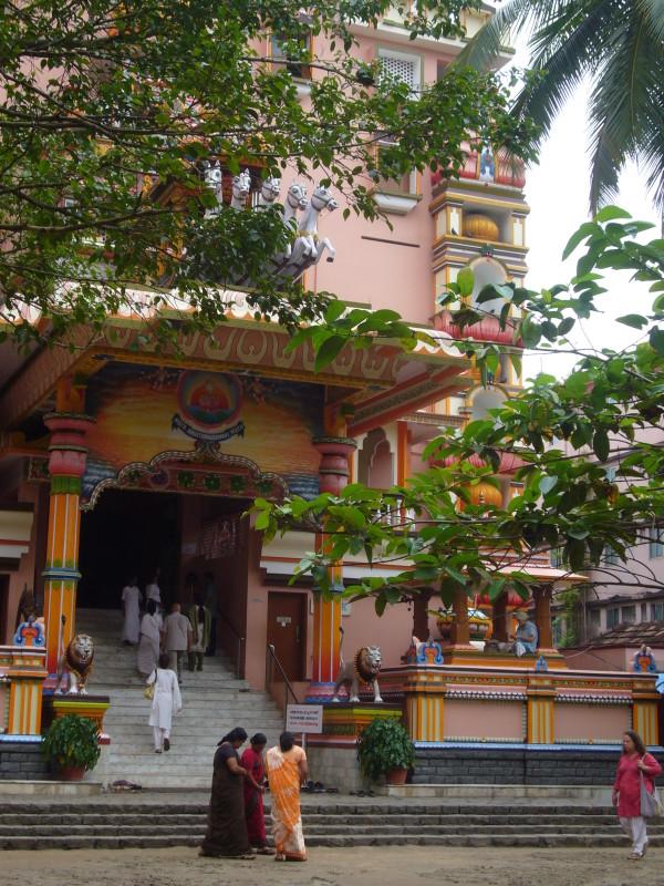 Fotos Indien & Nepal 2011_2012 Teil 1 224