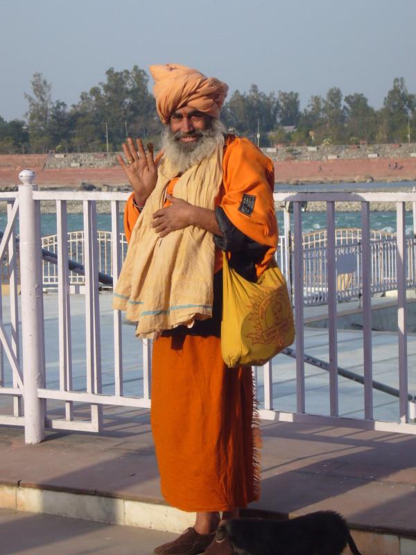 Indien & Nepal 2011_2012 071
