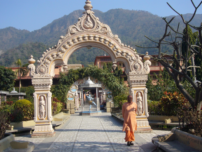 Indien & Nepal 2011_2012 083