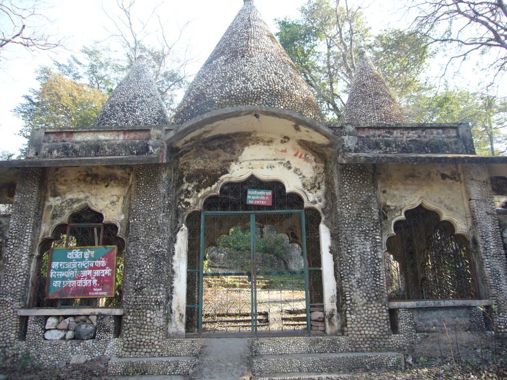 Indien & Nepal 2011_2012 085