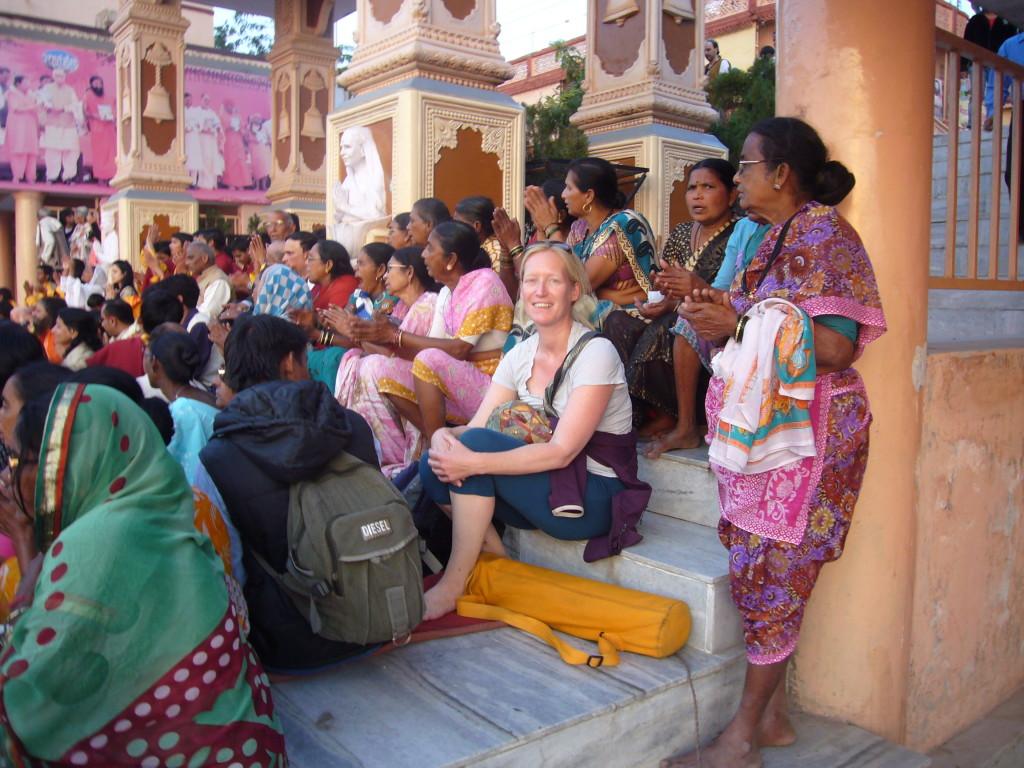 Indien & Nepal 2011_2012 100