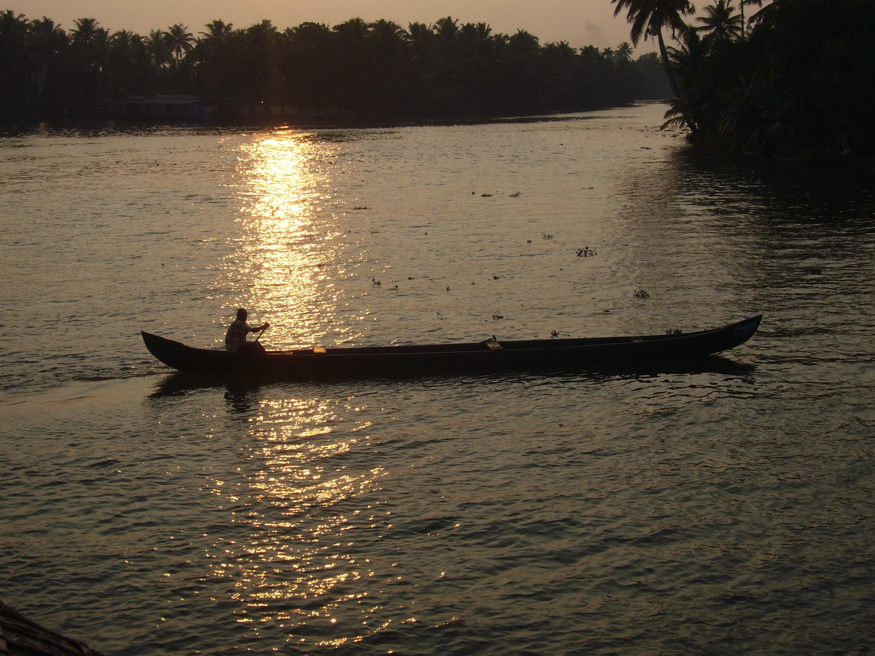backwaters-sunset2