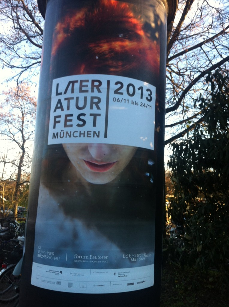 plakat-literaturfest