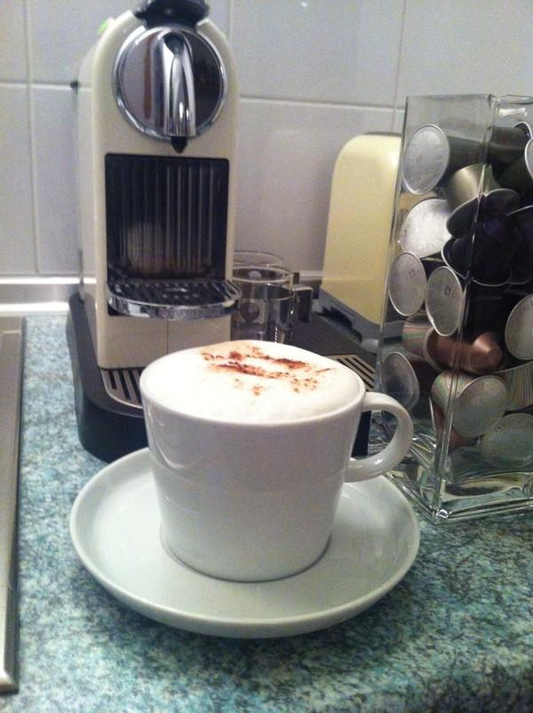 nespresso-cappucchino
