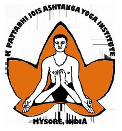 kpattabhijois_mysore