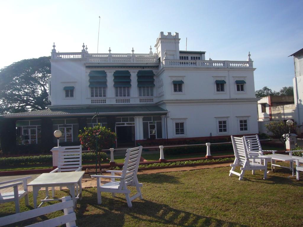 mysore-greenhotel