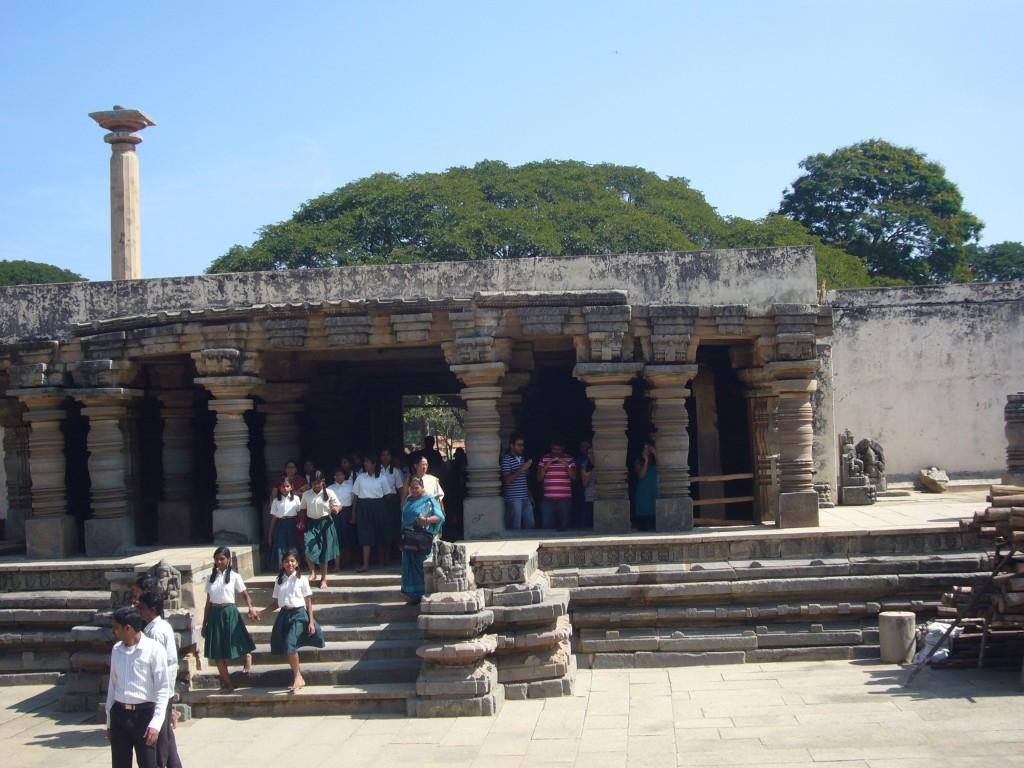 somnathpur-2