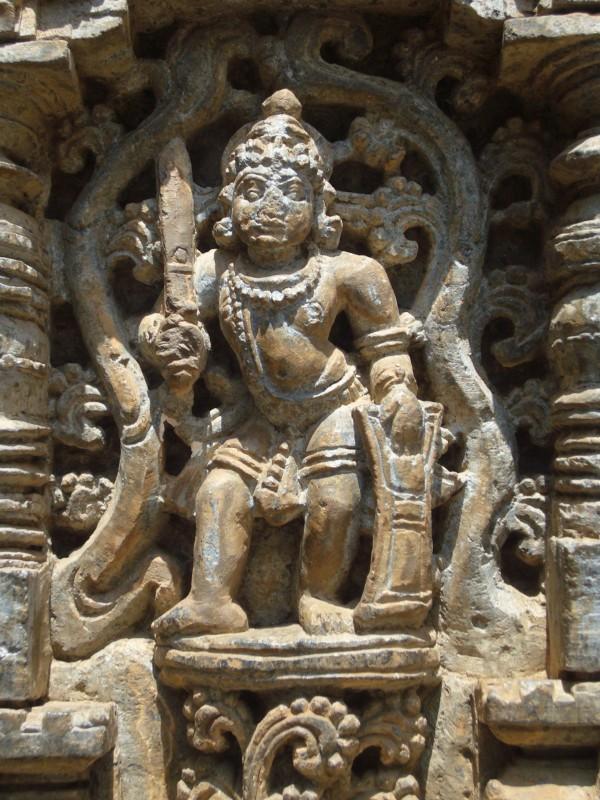 somnathpur-3