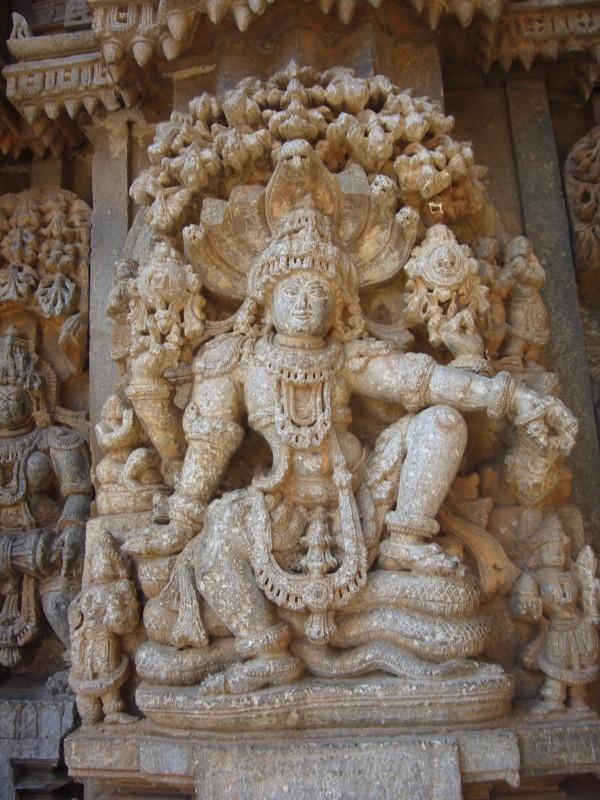 somnathpur-4