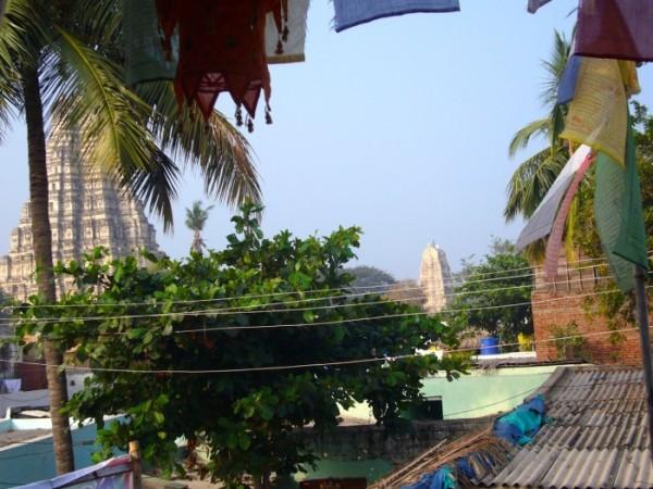 hampi-view-rooftop