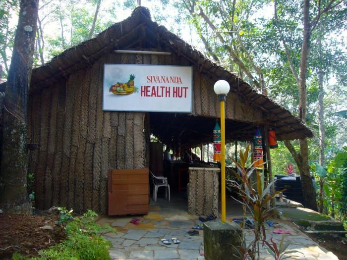 healthhut1