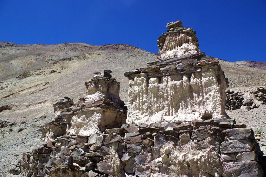 stupa_1