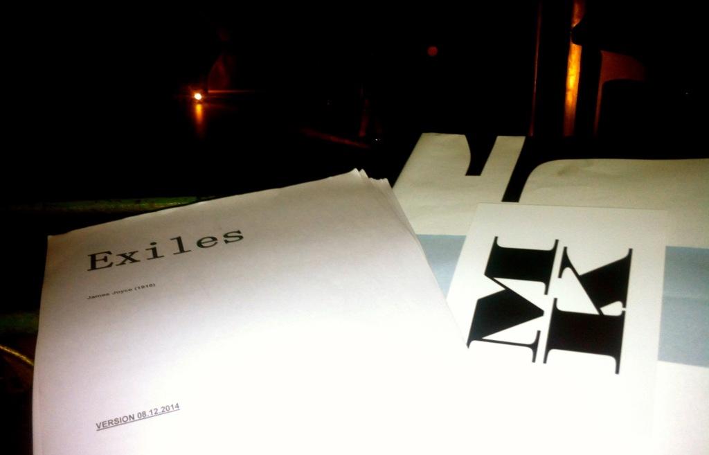 exiles-skript