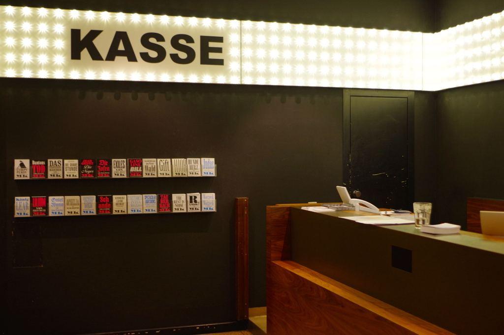 mk_kasse