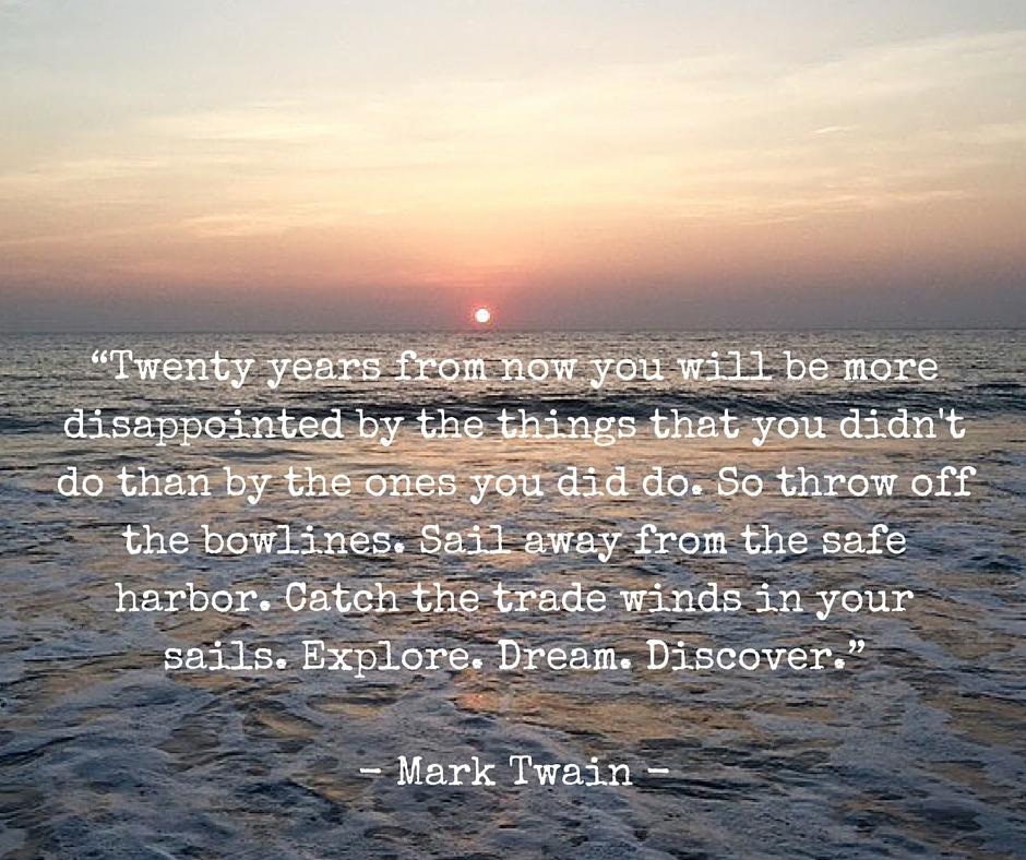 Quote_Mark_Twain