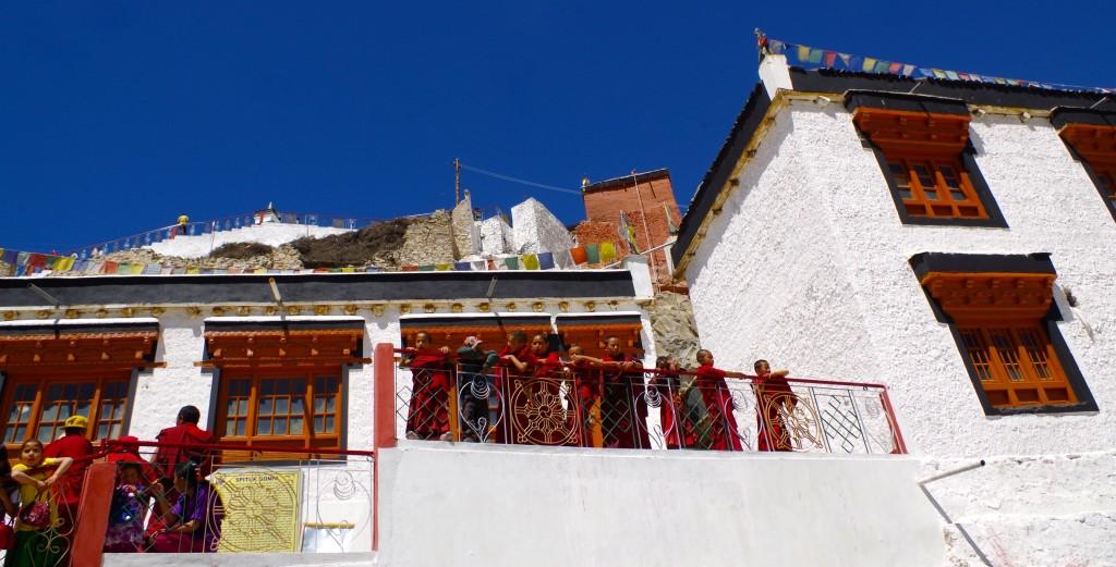 spituk-jungemönche-terrasse