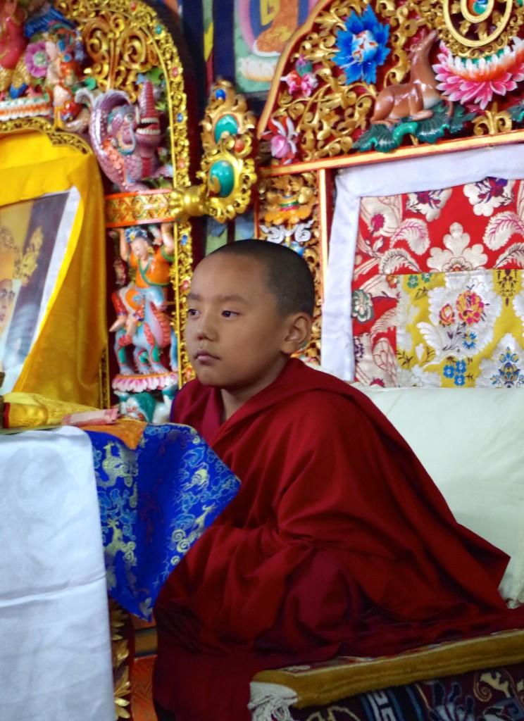 spituk-rinpoche-1