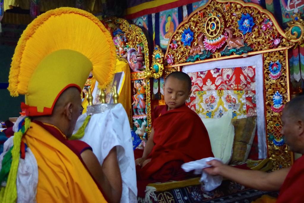 spituk-rinpoche-2