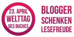 blogdenwelttag-logo
