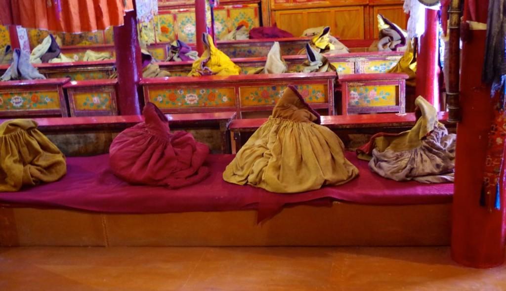 likir-meditationskissen