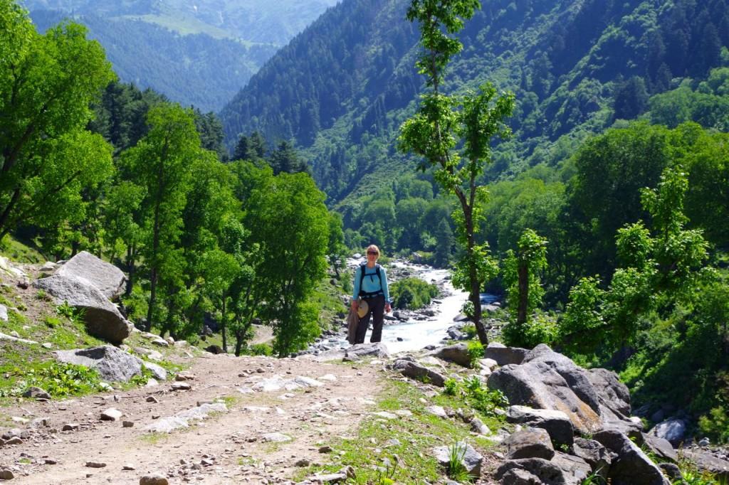 kaschmir-naranagh-trek