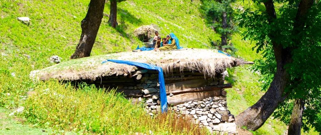 kaschmir-trekking-naranagh-dach