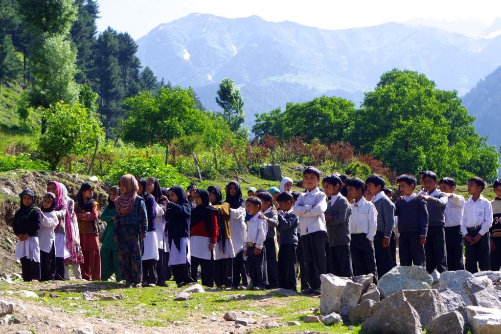 kaschmir-trekking-naranagh-schule