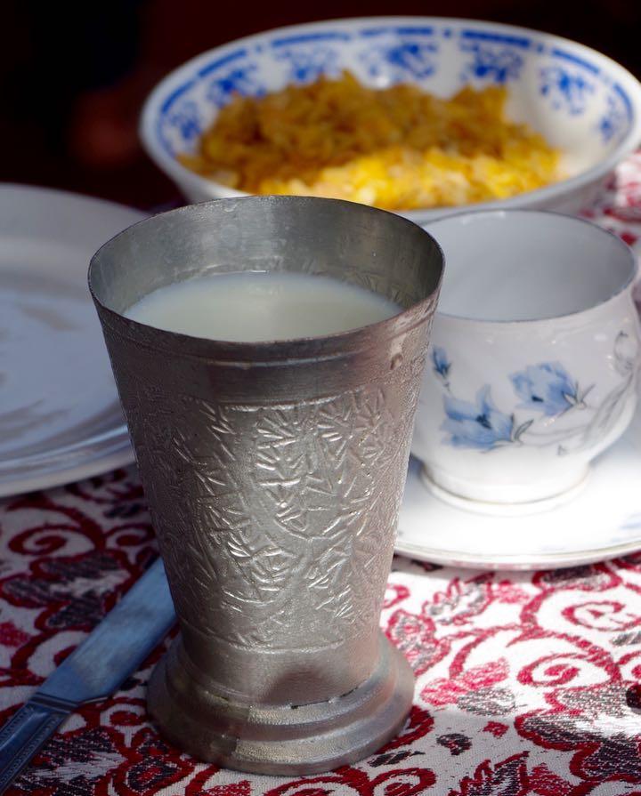 lilyofnageen-milkpot