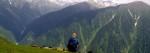 Naranagh Trekking