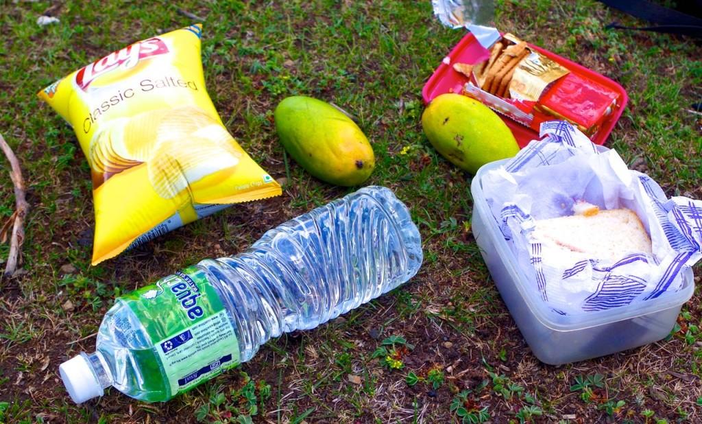 naranagh-picknick