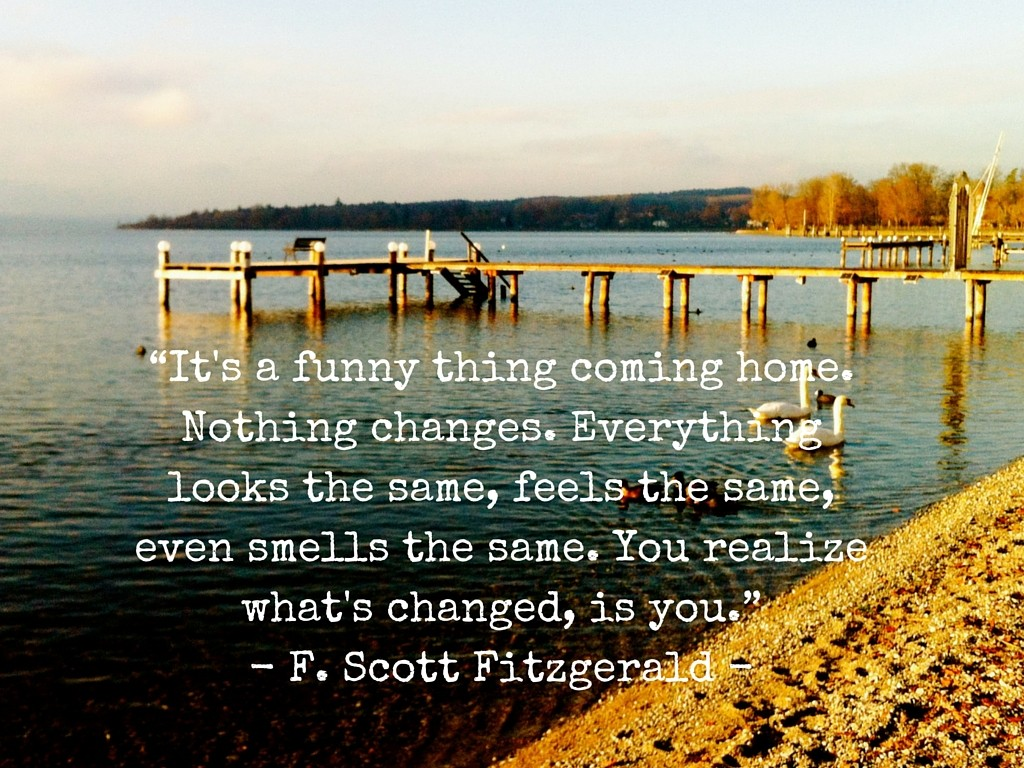 Zitat-Fitzgerald