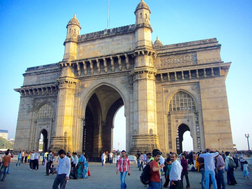 Bombay-GatewayofIndia
