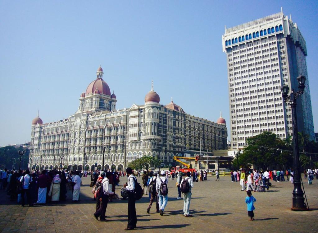 Bombay-TajMahalHotel