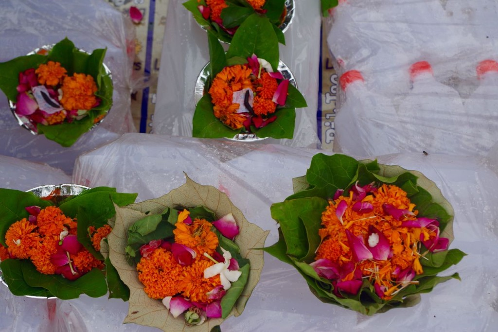Rishikesh_Flowers