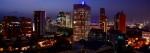 Title_Bombay-Skyline