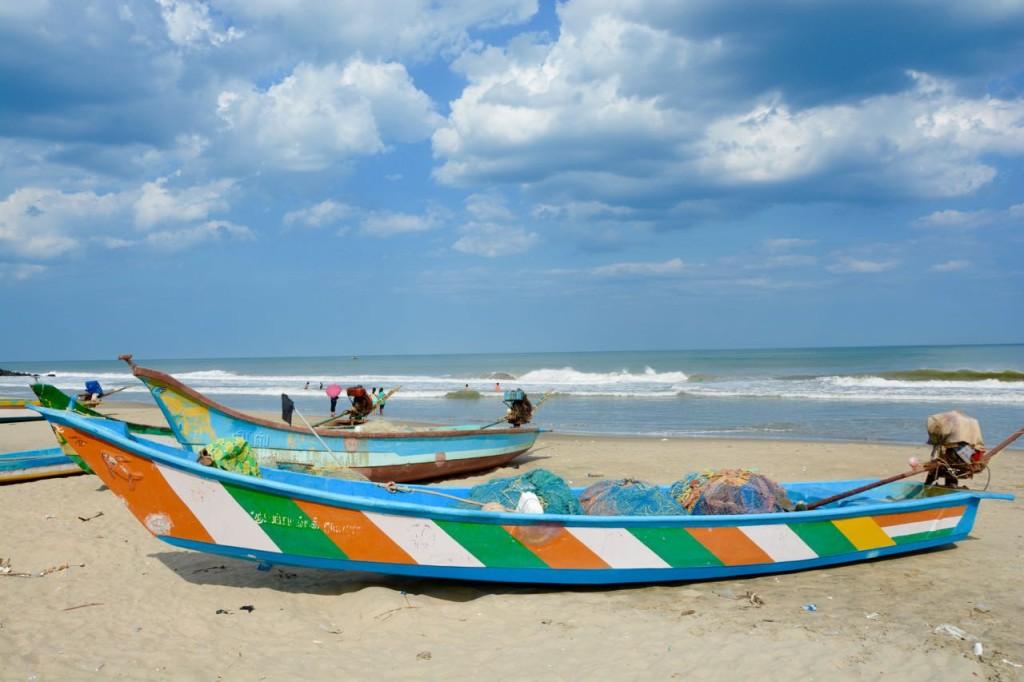 Pondicherry_SerenityBeach_1