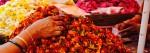 Title_Blumen_Mysore