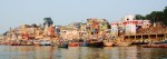 Varanasi_Title