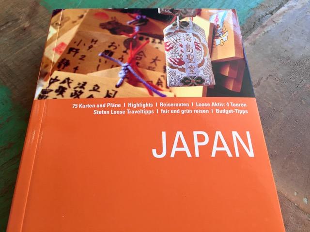 Blogparade-Reiseziele-2016-Japan