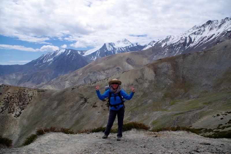Berge-Ladakh-1