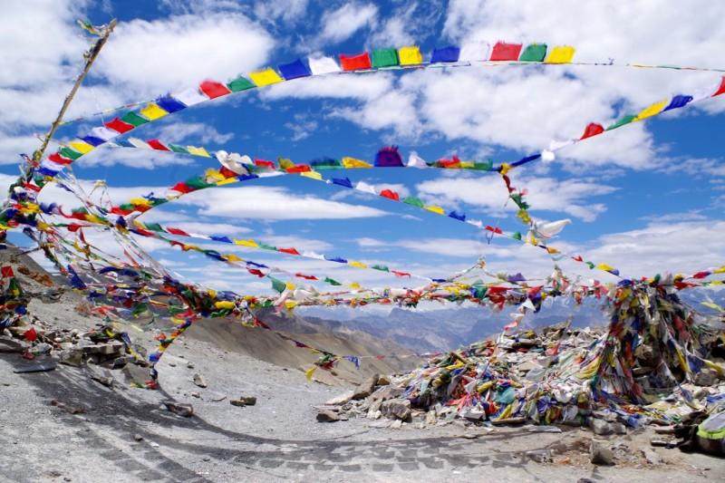 Berge-Ladakh-3