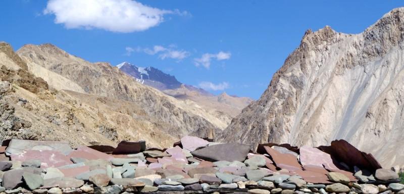 Berge-Ladakh-4