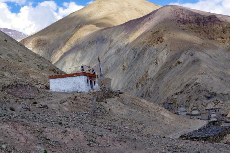Berge-Ladakh-5