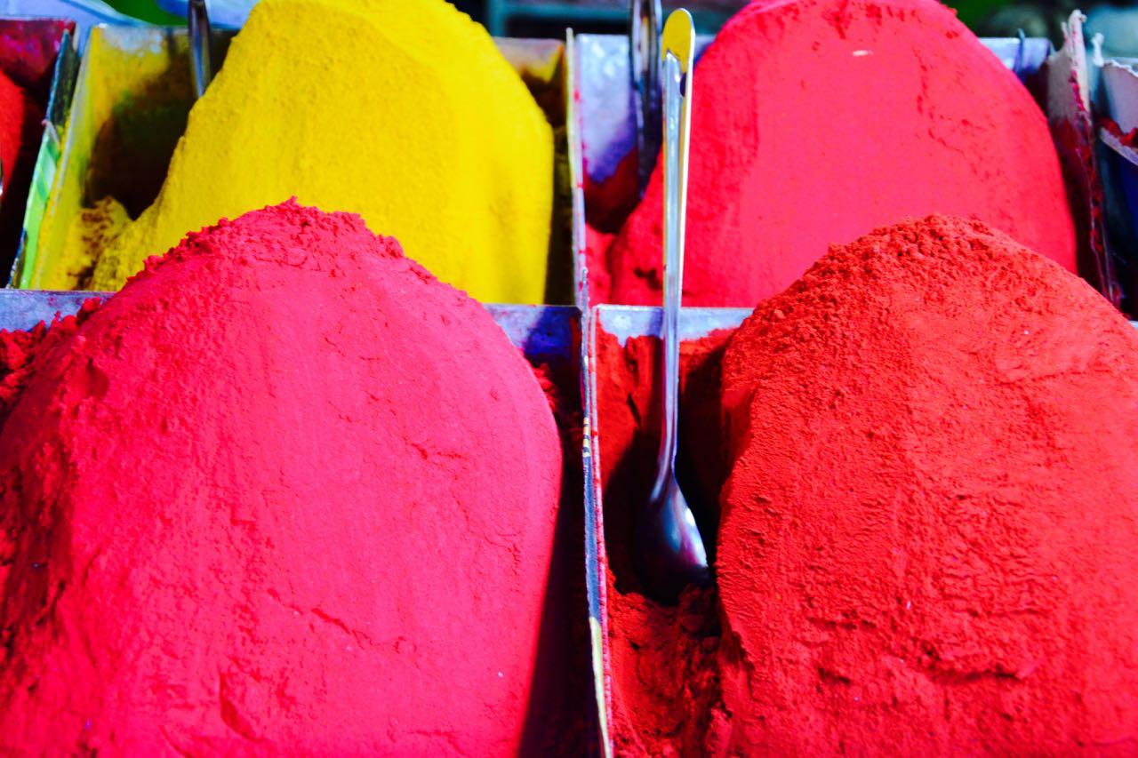 Indien-Liebe-Farbe-3