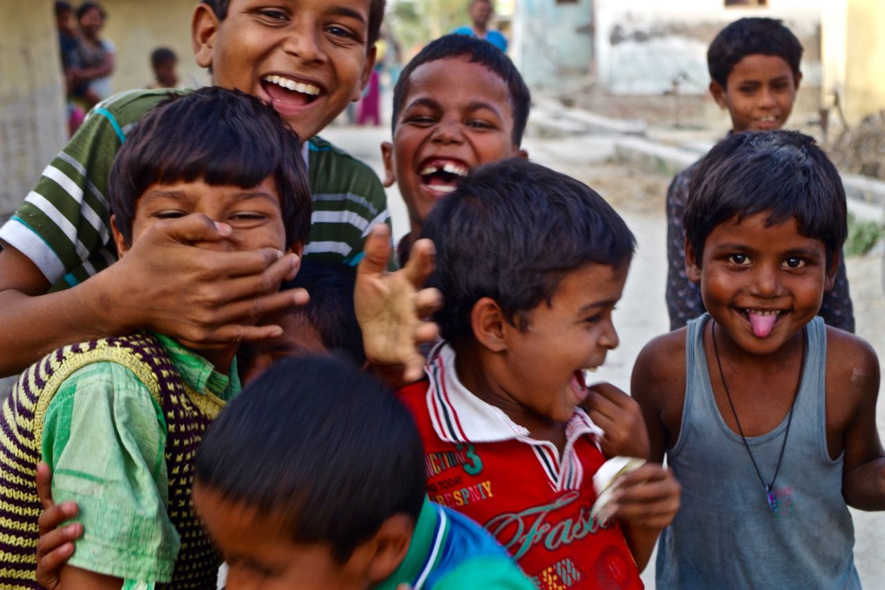 Indien-Liebe-Kinder-1