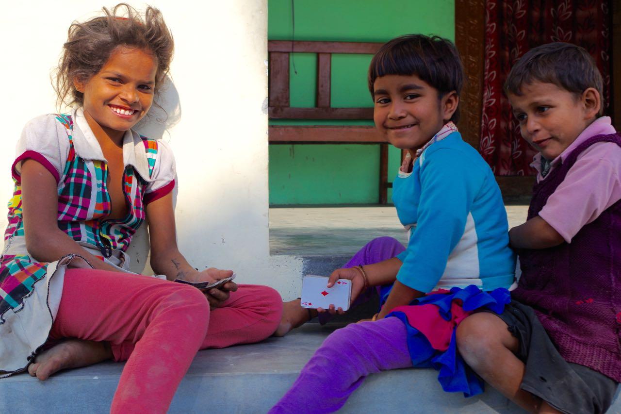 Indien-Liebe-Kinder-3