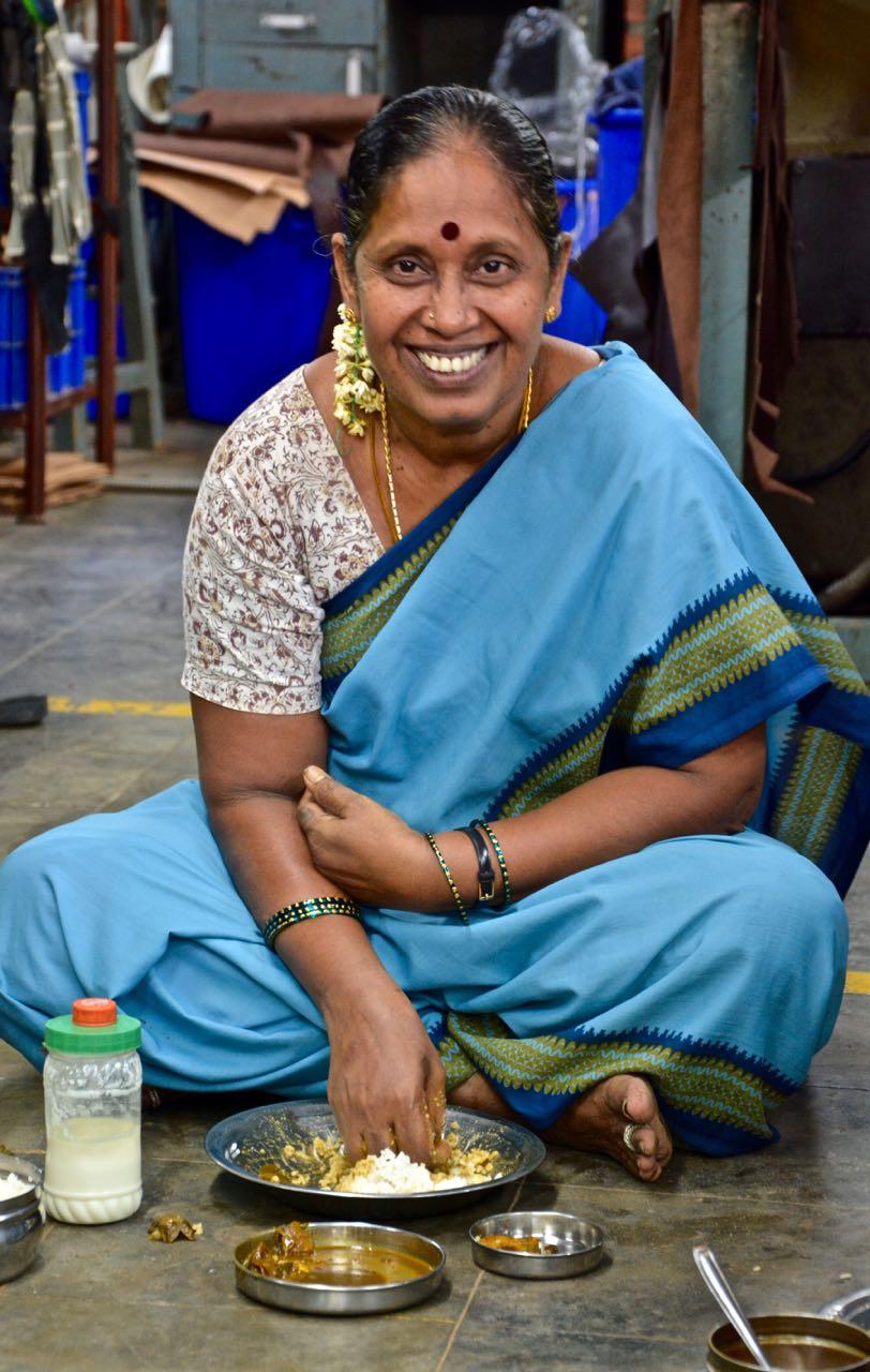 Indien-Liebe-Teilen-2